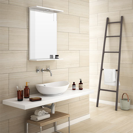 Monza-Beige-Wood-Effect-Tile-Prod