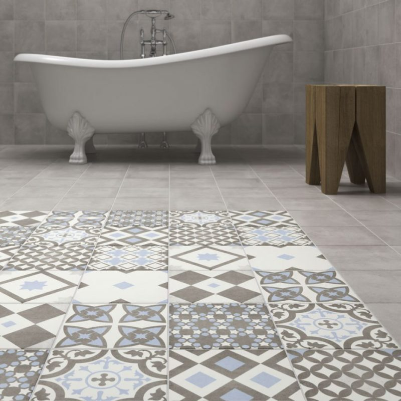 bathroom-tiles-images-gallery-gray-tile-backsplash-gray-ceramic-floor-tile-shower-floor-tile-ideas-936x936
