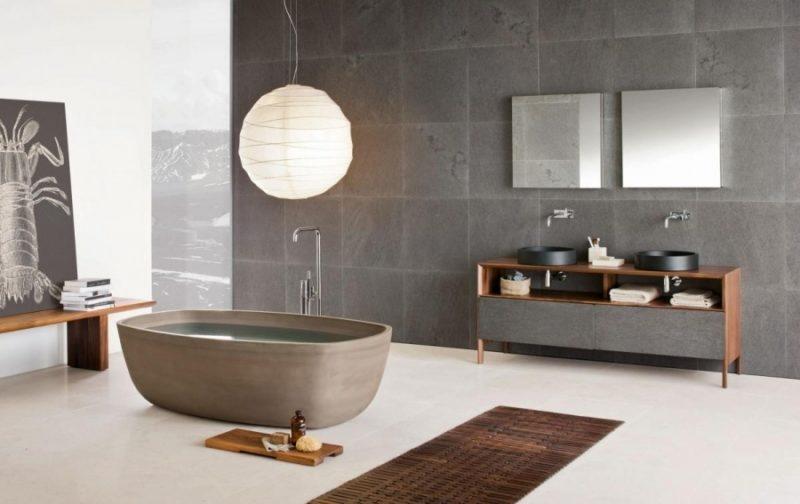 salle-de-bain-7331